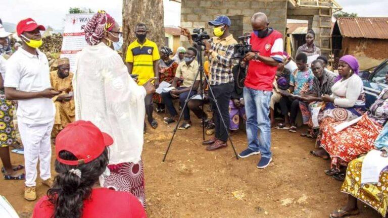 Understanding FGM in Nigeria
